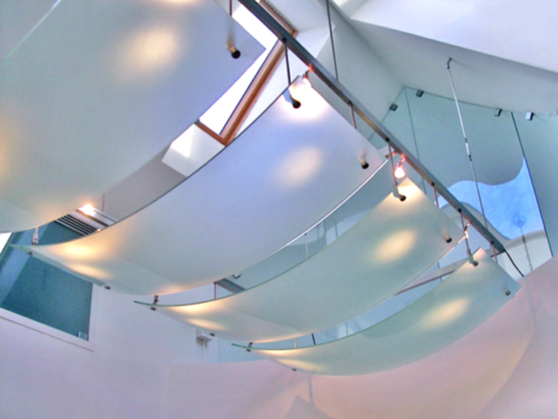 moulure plafond platre castorama prix devis ain. Black Bedroom Furniture Sets. Home Design Ideas